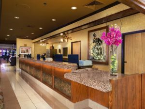 Arizona Charlie's Decatur – Casino Hotel & Suites, Las Vegas