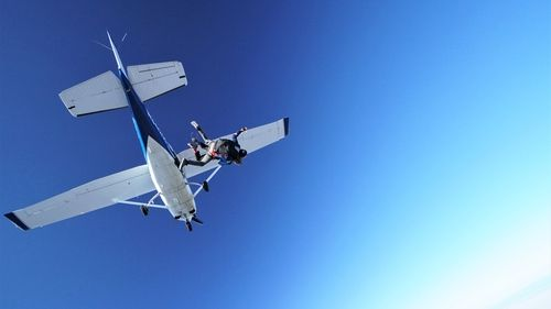 skydiving-experience-at-the-grand-canyon