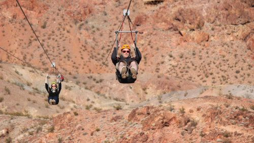 zipline-tour-at-bootleg-canyon