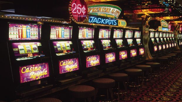 6-slots-tips-and-tricks-to-beat-the-odds