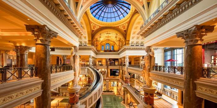 the-forum-shops-at-caesars-palace