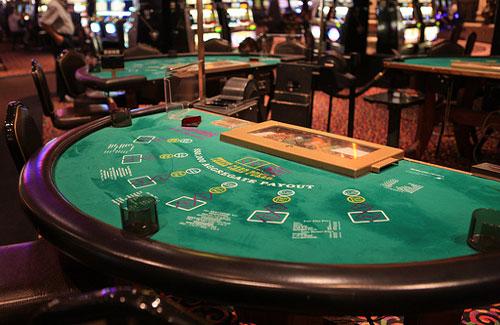 las-vegas-poker-room-tournaments