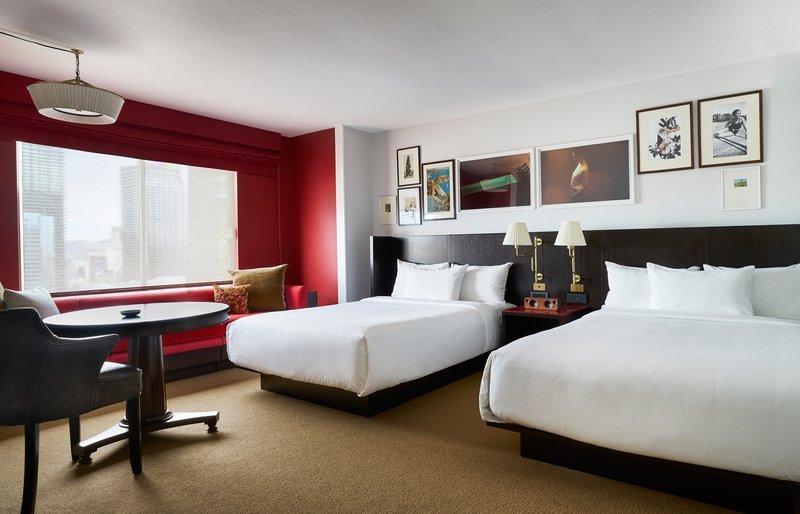 hotel-single-page-main