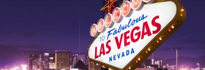 two-of-las-vegas-most-famous-hotels-are-under-new-ownership